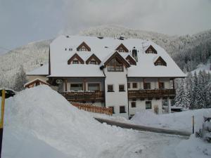 obrázek - Residence Rogger