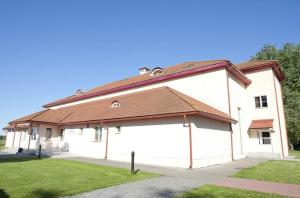 Maidla Hostel