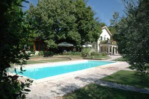 Casa Piermarini