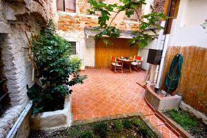 吉阿尔迪诺公寓酒店 (Residenza al Giardino)
