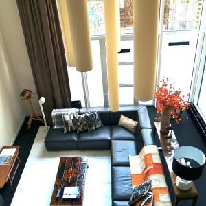 Apartments Soulloft