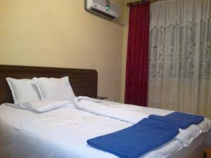 Apartment Max Comfort