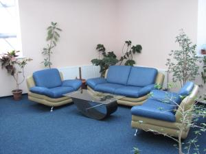Tranzit Motel, Motels  Dnipro - big - 26
