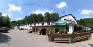 Hotel Kupper