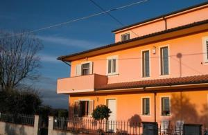 Nearby hotel : Holiday home Via delle Selve