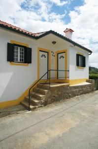 Casa DeLá