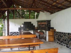 Belite Brezi Guest House
