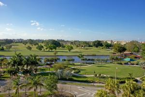 obrázek - Inverrary Golf Resort