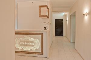 Мини-отель Вилла Светлана - фото 26
