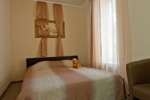 Мини-отель Вилла Светлана - фото 25