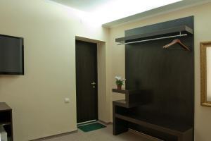 Мини-отель Вилла Светлана - фото 23
