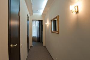 Мини-отель Вилла Светлана - фото 19
