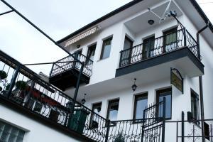Villa Lojza