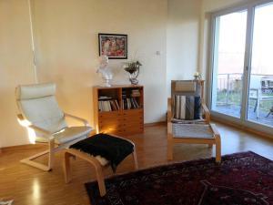Apartamento com 1 Quarto Conforto