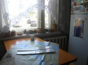 Хостел на Тропах Байкала - фото 15