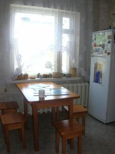 Хостел на Тропах Байкала - фото 2