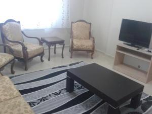 Antakya Rental House, Apartmány  Hatay - big - 8
