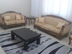 Antakya Rental House, Apartmány  Hatay - big - 15