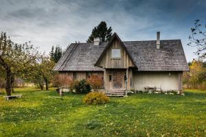 Kaja Guesthouse