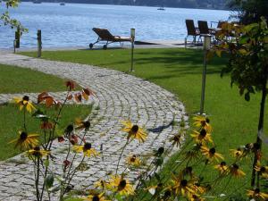Ferienhaus Costa Werder