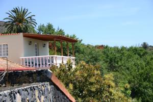 Casa Anael