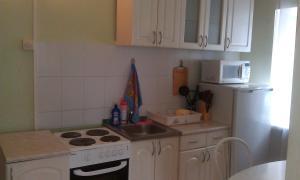 Гостевой дом На Островского - фото 11