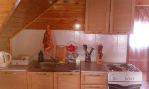 Гостевой дом На Островского - фото 5