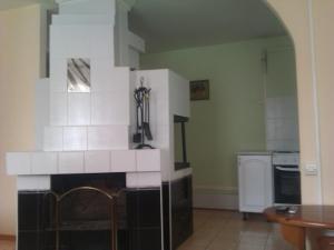 Гостевой дом На Островского - фото 18