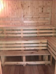 Гостевой дом На Островского - фото 9