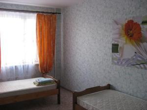 Апартаменты На Авиаторов - фото 9