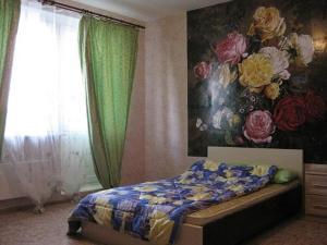 Апартаменты На Авиаторов - фото 11