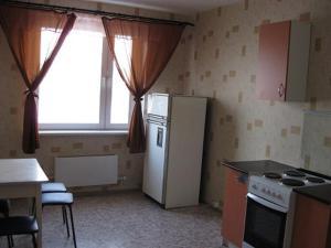 Апартаменты На Авиаторов - фото 13