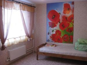 Апартаменты На Авиаторов - фото 15