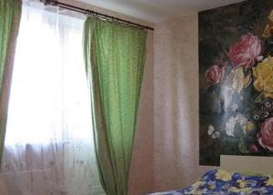 Апартаменты На Авиаторов - фото 16
