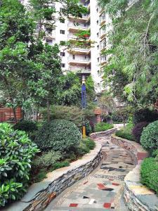 Saga Hotel Kunming(Jinbi Road)