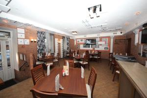 Отель Невский Двор - фото 12