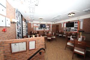 Отель Невский Двор - фото 18
