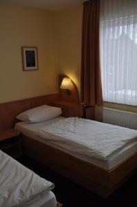 Gästehaus Stephani