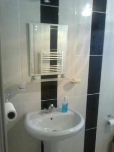 Antakya Rental House, Apartmány  Hatay - big - 7