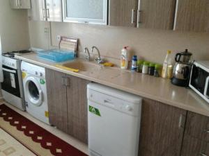 Antakya Rental House, Apartments  Hatay - big - 5