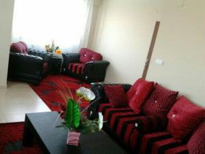 Antakya Rental House, Apartments  Hatay - big - 4