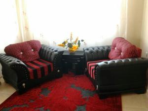 Antakya Rental House, Apartmány  Hatay - big - 3