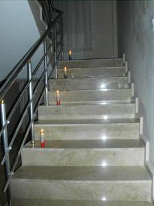 Antakya Rental House, Apartmány  Hatay - big - 1