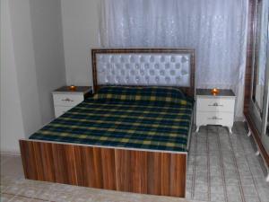 Antakya Rental House, Apartmány  Hatay - big - 16