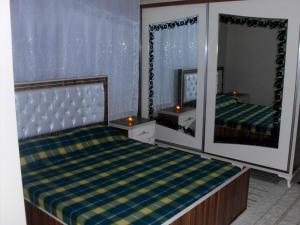 Antakya Rental House, Apartmány  Hatay - big - 2
