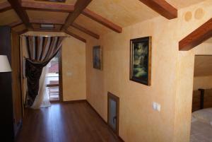 Гостевой дом KuprInn - фото 13