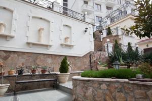 Гостевой дом KuprInn - фото 24