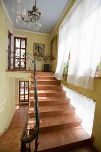 Гостевой дом KuprInn - фото 18