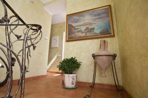 Гостевой дом KuprInn - фото 19