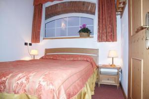 Hotel Golf Villa Bonomo, Hotels  Asiago - big - 2